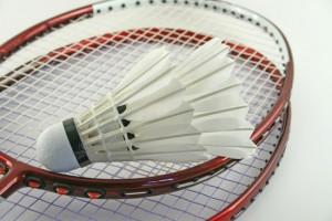 Partageons la passion du badminton 1311874-badminton-300x200