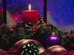 Bonnes fêtes ! dans Informations diverses 1261175082-300x225