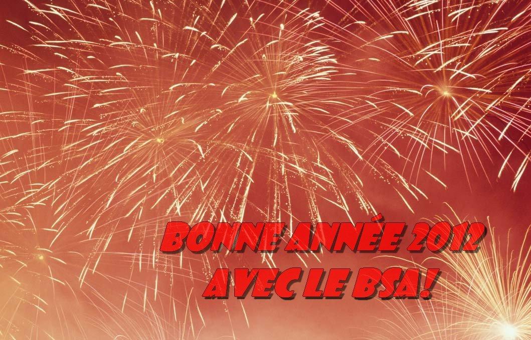 Bonne Année à tous! Voeux_2012_BSA