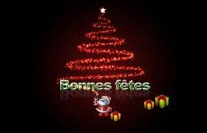Bonnes fêtes de fin d'année dans Vie du Club 1230224261bonnes_f_tes-300x194
